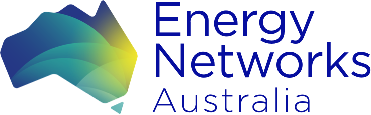 Energy Networks Australia – Year in Review 2019-20