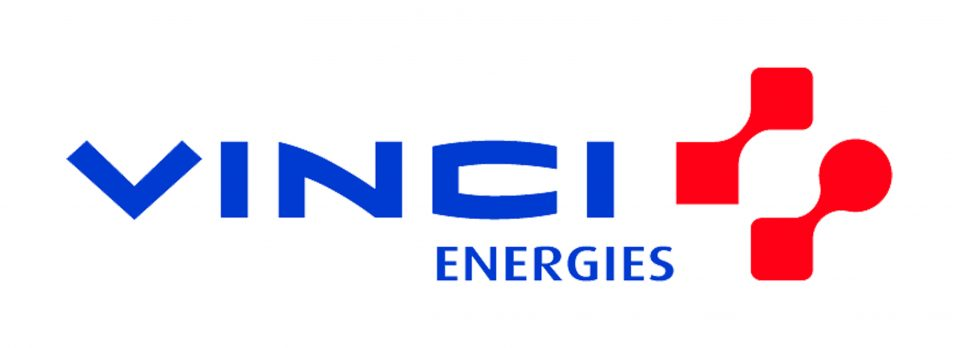 VINCI Energies (previously Electrix)