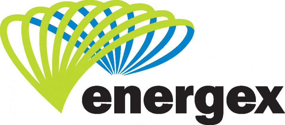 energex [Converted]