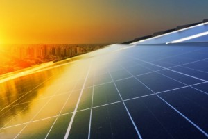 Energy Insider Energy Networks Australia