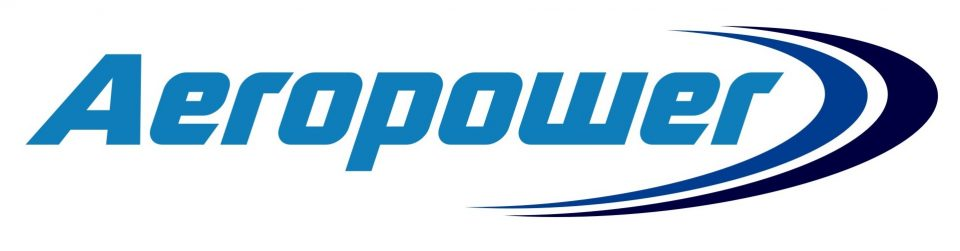 logo Aeropower