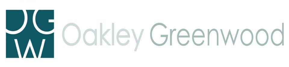 Oakley Greenwood