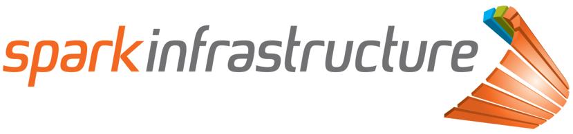 Spark Infrastructure